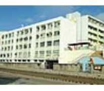 元朗天主教中學 Yuen Long Catholic Secondary School