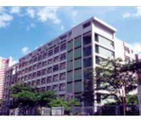 曾璧山中學 Tsang Pik Shan Secondary School