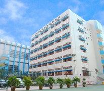 中華基督教會基朗中學 CCC Kei Long College