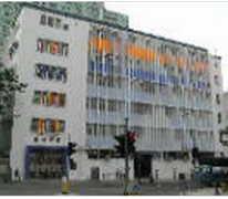 中華基督教會基協中學 CCC Kei Heep Secondary School
