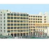 中華基督教青年會中學 Chinese YMCA Secondary School