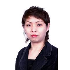 中原地產禮頓道第一分行 (東半山跑馬地組)陳麗萍PAT CHAN