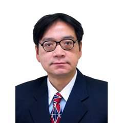 中原地產西半山寶翠園分行B組陳昌誠Ivan Chan