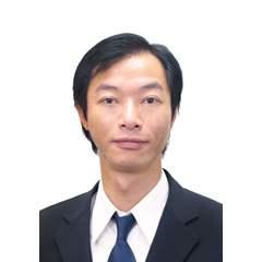 中原地產九龍豪宅何文田組區振國WESLEY AU