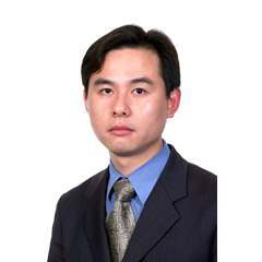 Centaline PropertyShatin Fortune City One Branch Team B侯惠良JASON HAU