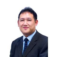Centaline PropertyCentral Kowloon Telford Branch何振峯HO CHUN FUNG