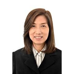 Centaline PropertyShau Kei Wan Lime Gala Branch林惠明HAILEY LAM