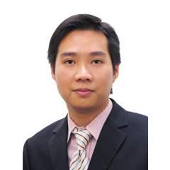 中原地產貝沙灣分行A組 (西半山)王漢聰SAM WONG