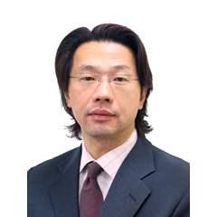 中原地產中九龍譽港灣第一分行B組張金順JIMMY CHEUNG