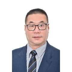 中原地產新界東豪宅大圍站柏傲莊第二分行何俊華JIMMY HO