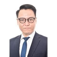 中原地產東九龍匯景分行阮佑華AVAN YUEN