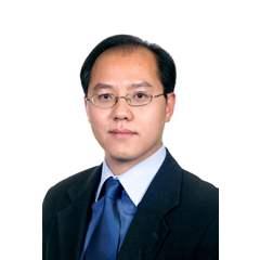 中原地产西半山采文軒分行陳永成JOE CHAN