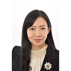 Centaline PropertySing Woo Road Branch No. 1 Team B (Mid-Levels East Happy Valley Section)李玉薇MAY LEE