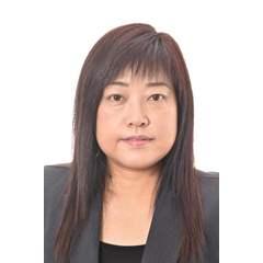 Centaline PropertyKai Tak New Zone Headquarter丘永平CATHY YAU