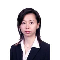 中原地產禮頓道第一分行 (東半山跑馬地組)陳海梅Winnie Chan