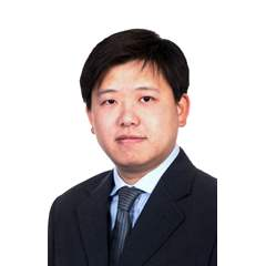 中原地產堅尼地道第一分行B組 (中半山組)張杰雄TOMMY CHEUNG