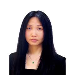 中原地產山村道分行(東半山跑馬地組)林小珠Judy Lam