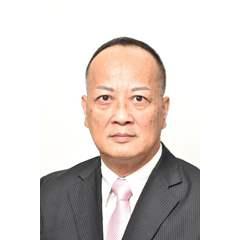 中原地產荃灣愉景新城分行張建光STEPHEN CHEUNG