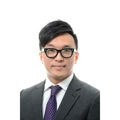 中原地產黃埔第一分行吳國豪MIKE NG