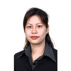 中原地產荃灣綠楊分行A組陳惠珊JENNY CHAN