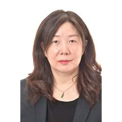 Centaline PropertyTseung Kwan O The LOHAS Branch No. 1 Team B蔡玲琍SHADOW CHOI