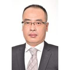 Centaline PropertyTsuen Wan The Aurora Branch Team B陳玠東Benny Chan