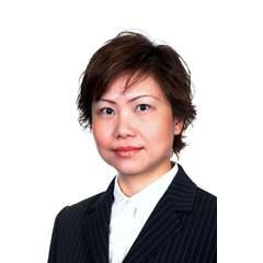 Centaline PropertySouth West District Ap Lei Chau Lee Nam Road Branch黎苑芬KITT LAI