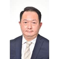 中原地產中九龍傲雲峰分行游國強Frankie Yau