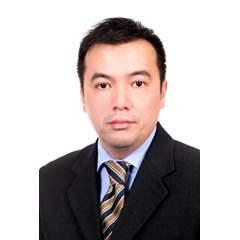 Centaline PropertyPalm Springs, Vineyard and Kwu Tung Valais Team A譚永康Walter Tam