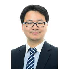 Centaline PropertyKowloon Luxury Kowloon Tong Beacon Hill Branch Team A汪章陽JIMMY WONG