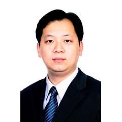 中原地產北角半山賽西湖分行A組李兆霖Leo Li