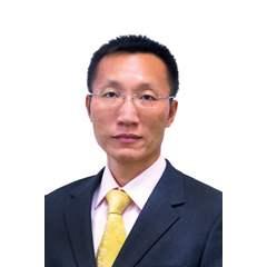 Centaline PropertyWest Kowloon M+ High Speed Rail Station Branch Team C何偉峯KENT HO