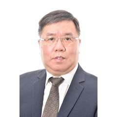 中原地產西鐵屯門站分行盧鎮球C.K LO