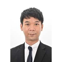 中原地產東九龍麗港城組蘇伯和JOE SOO
