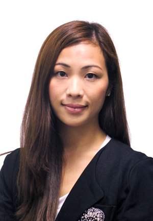 吳瑞芳 Karen Ng