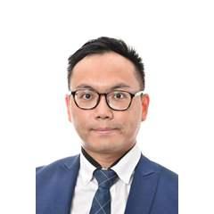 中原地產元朗教育路分行張國傑STEPHEN CHEUNG