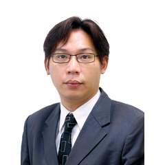 Centaline PropertyTsuen Wan Vision City Branch Team B余仲平Dennis Yue