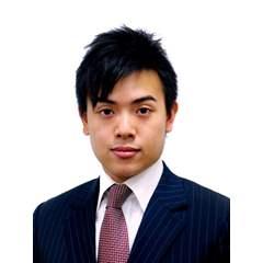 Centaline PropertyKowloon Luxury Mantin Heights Team C黃永琛WINSON WONG