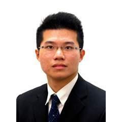 Centaline PropertyHeng Fa Chuen Branch No. 2鄭俊輝PAUL CHENG