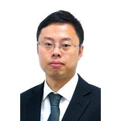 Centaline PropertyLeighton Hill Branch No.1 Team A (Mid-Levels East Happy Valley Section)李傅永DEREK LI