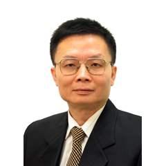 Centaline PropertyTsuen Wan Chelsea Court Team葉忠JOHNSON YIP
