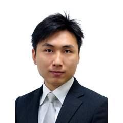 中原地产港島南岸晉環第一分行A組 (西半山)周國雄ARCO CHOW