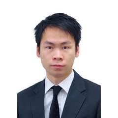 中原地產荃灣麗城3期分行張子榮STEPHEN CHEUNG