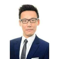 中原地產西寶城分行E組 (西南區)李志雄ANDY LEE