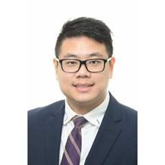 中原地產九龍豪宅又一村達之路組劉孝忠Ricky Lau