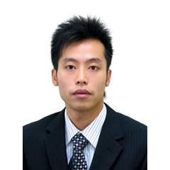 Centaline PropertySouth West District Ap Lei Chau Lee Nam Road Branch吳詠賢JASON NG