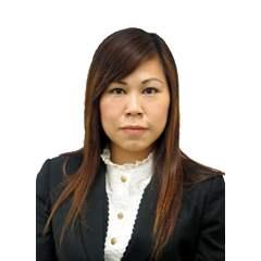 Centaline PropertyTin Shui Wai Kingswood Ginza Phase 2 Branch No. 2 Team A關偉玲LENG KUAN