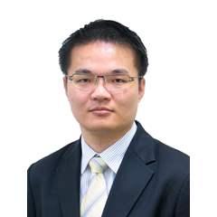中原地產粉嶺名都分行蔡堅濤TONY TSOI
