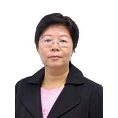 中原地产珀麗灣第一分行陳紅玉WENDY CHAN
