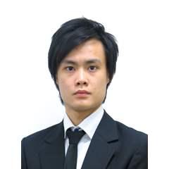 中原地產北角海璇分行B組陳文傑Jeff Chan